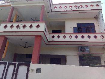 3 BHK 1500 Sq.ft. Residential Apartment for Rent in Eldeco Udyan 2, Lucknow
