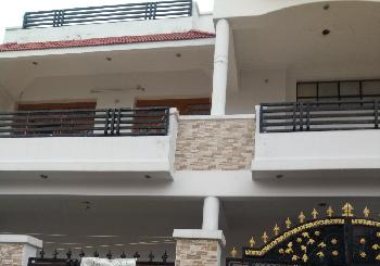 2 BHK 1350 Sq.ft. House & Villa for Rent in Ashiyana, Lucknow