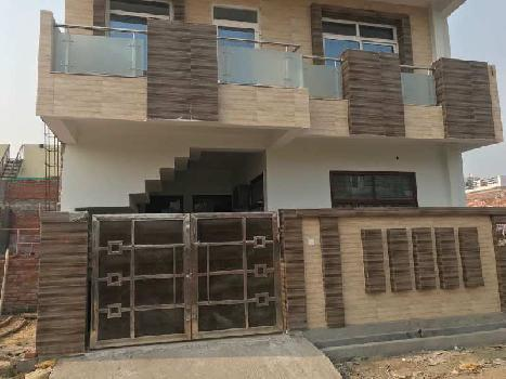 5 BHK 1935 Sq.ft. House & Villa for Sale in Kanpur Road, Lucknow