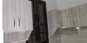 1 BHK 4500 Sq.ft. Residential Apartment for Rent in Ashiyana, Lucknow