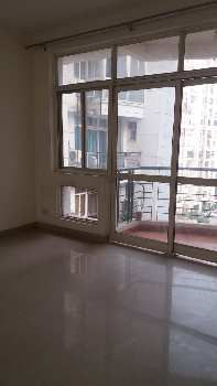3 BHK 1577 Sq.ft. Residential Apartment for Rent in Vibhuti Khand, Gomti Nagar, Lucknow