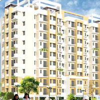 1 BHK 550 Sq.ft. Residential Apartment for Sale in Behror Behror