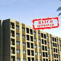 1 BHK 440 Sq.ft. Residential Apartment for Sale in Behror Behror