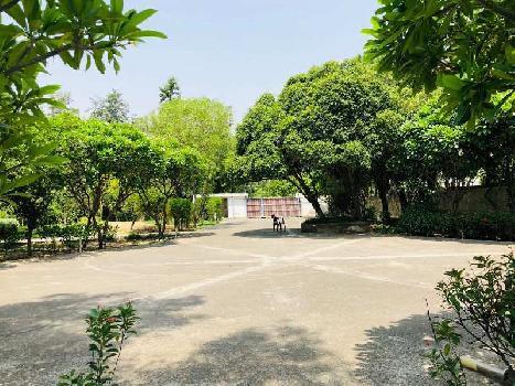 2 BHK 1800 Sq.ft. Farm House for Sale in Kangan Heri, Delhi