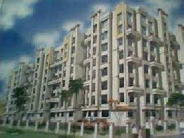 985 Sq.ft. Residential Plot for Sale in Dombivali West, Mumbai