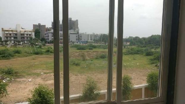 3 BHK 195 Sq. Yards Residential Apartment for Rent in Chandkheda, Ahmedabad