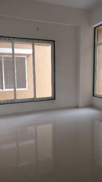 3 BHK 260 Sq. Yards Residential Apartment for Sale in Chandkheda, Ahmedabad