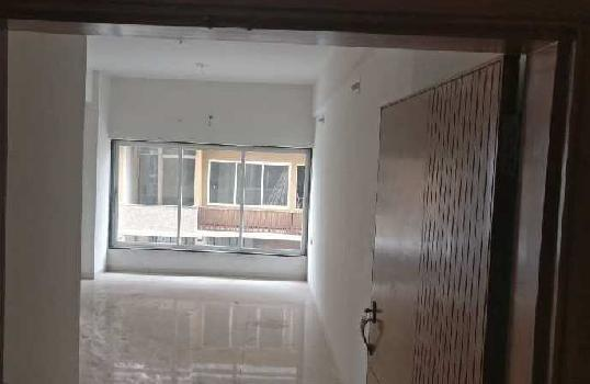 1 BHK 75 Sq. Yards Residential Apartment for Sale in Chandkheda, Ahmedabad