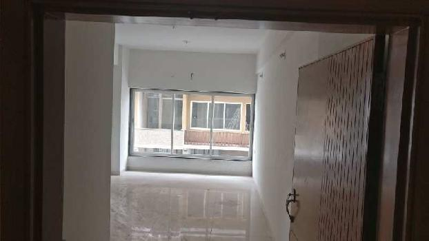 3 BHK 235 Sq. Yards Residential Apartment for Sale in Chandkheda, Ahmedabad