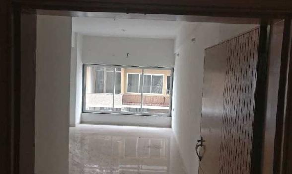 3 BHK 179 Sq. Yards Residential Apartment for Sale in Motera, Ahmedabad