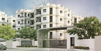 1500 Sq.ft. Penthouse for Rent in Atladra, Vadodara