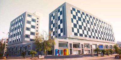 4 BHK Flat for Rent in Panchwati, Ahmedabad