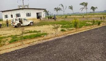 163 Sq. Yards Residential Plot for Sale in Kirpal Nagar, Rohtak