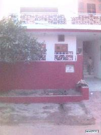 5 BHK House & Villa for Sale in Kirpal Nagar, Rohtak