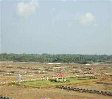 160 Sq. Yards Residential Plot for Sale in Kirpal Nagar, Rohtak