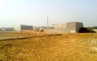 146 Sq. Yards Residential Plot for Sale in Kirpal Nagar, Rohtak