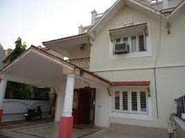 3 BHK House & Villa for Sale in Kirpal Nagar, Rohtak