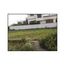 400 Sq. Yards Residential Plot for Sale in Nangloi, Delhi