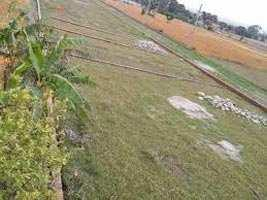150 Sq. Yards Residential Plot for Sale in Kirpal Nagar, Rohtak