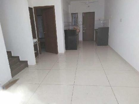 3 BHK 1630 Sq.ft. Residential Apartment for Sale in Chandigarh Road, Ambala