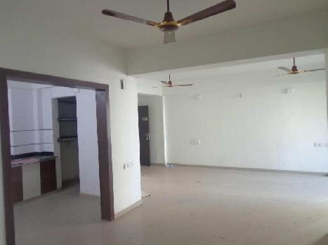 3 BHK 1610 Sq.ft. Residential Apartment for Sale in Chandigarh Road, Ambala