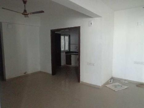 2 BHK 1350 Sq.ft. Residential Apartment for Sale in Chandigarh Road, Ambala