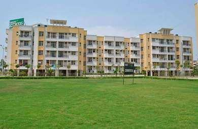 2 BHK 1322 Sq.ft. Residential Apartment for Sale in Ambala City
