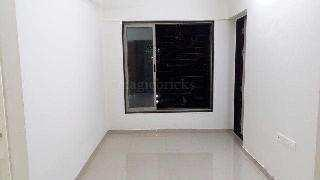 3 BHK 1630 Sq.ft. Residential Apartment for Sale in Ambala Chandigarh Expressway