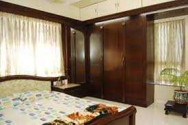 3 BHK 1610 Sq.ft. Residential Apartment for Sale in Ambala Chandigarh Expressway