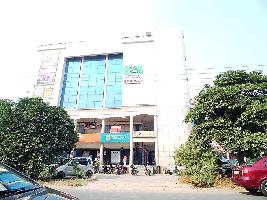 100 Sq.ft. Commercial Shop for Sale in Alpha 1, Greater Noida