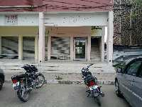 1200 Sq.ft. Office Space for Rent in Sector 66, Mohali