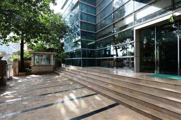 58556 Sq. Feet Office Space for Rent in Goregaon, Mumbai North - 1315 Sq. Meter