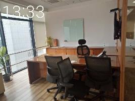 14300 Sq.ft. Office Space for Rent in Goregaon East, Mumbai