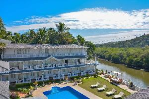 2500 Sq. Meter Hotels for Sale in North Goa, Siolim