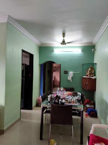 2 BHK Residential Apartment for Sale in Makwana Road, Marol, Andheri East, Mumbai