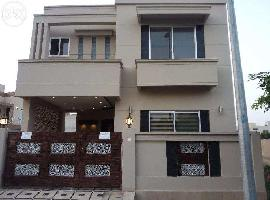 2 BHK House & Villa for Rent in Mota Singh Nagar, Jalandhar