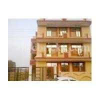 2 BHK House & Villa for Sale in Huda Sector, Faridabad