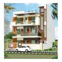 3 BHK House & Villa for Sale in Huda Sector, Faridabad