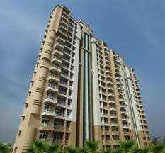 3 BHK 1909 Sq.ft. Residential Apartment for Rent in Greater Faridabad