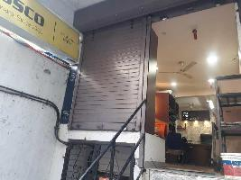 282 Sq.ft. Commercial Shop for Sale in Narayan Peth, Pune