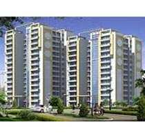 3 BHK 1600 Sq.ft. Residential Apartment for Sale in Hazratganj, Lucknow