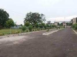Residential Land / Plot for Sale in Faizabad Road, Lucknow - 1200 Sq.ft.