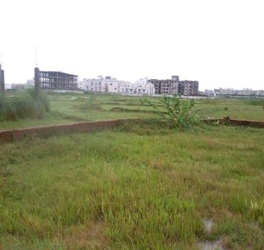 Residential Land / Plot for Sale in Banki-Barabanki - 1000 Sq.ft.