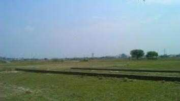 Residential Land / Plot for Sale in Raibareli Road, Lucknow - 6500 Sq.ft.