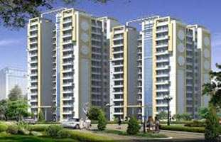 65 Sq. Meter Flats & Apartments for Sale in Gomti Nagar, Lucknow - 65 Sq. Meter