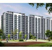 2 BHK Flats & Apartments for Sale in Kursi Road, Lucknow - 1100 Sq.ft.