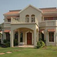 2750 Sq.ft. House & Villa for Sale in Allahabad Allahabad