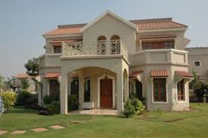 2750 Sq. Feet Bungalows / Villas for Sale in Allahabad - 2750 Sq.ft.
