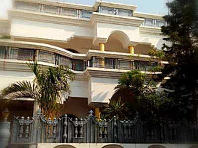 1766 Sq. Feet Individual House/Home for Sale in Raibareli Road, Lucknow - 1766 Sq.ft.