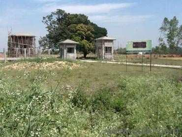 Residential Land / Plot for Sale in Raibareli Road, Lucknow - 2152 Sq.ft.